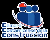 logo_ccc-2