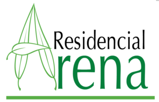 Residencial Arena