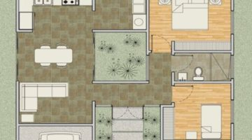 residencial-bethel-distribucion-01