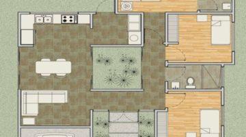 residencial-bethel-distribucion-02