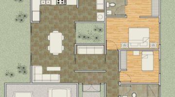 residencial-bethel-distribucion-03