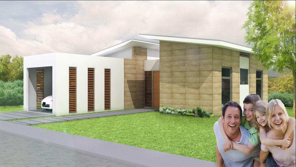residencial-bethel-modelo1-02