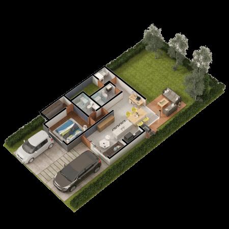 1_habitacion