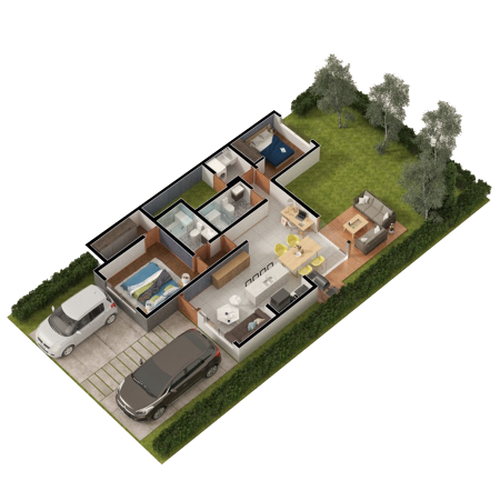 2_habitacion