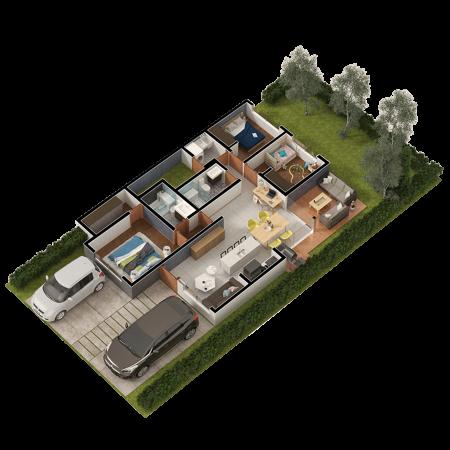 3_habitacion