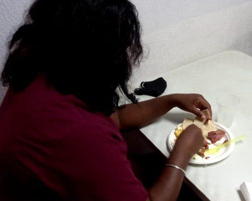 comida (3)