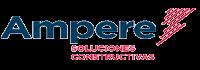 ampere-soluciones-constructuvas-costa-rica