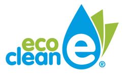 ecoclean-costa-rica