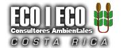 ecoieco-consultores-ambientales-costa-rica